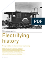 ABB -A long tradition in electric railway engineering.pdf