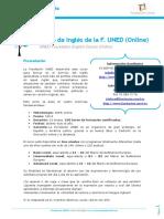 Curso de Inglés.pdf