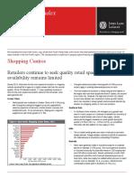 Retail Index 2013q3