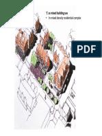 UD REF 15.pdf