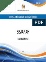 SEJARAH%20TAHUN%204.pdf
