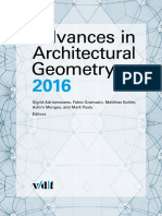 3778_Advances-in-Architectural-Geometry-2016_OA.pdf