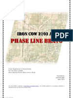 Iron Cow Scenario Ic2103 Plb