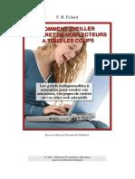 Eveiller-interet-du-lecteur.pdf