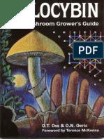 Psilocybin.magic.mushroom.growers.guide.-.rev.ed.1986.42p.pdf