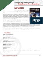 las-siete-alcantarillas_bachillerato.pdf