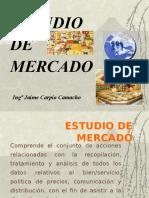 UNID_I._Sesion_3_Estudio_de_mercado.ppt