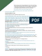 Protokoler Mc Opening Phinisi 2016 Print 4 Kali.doc