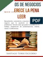 50-Libros-de-Negocio-que-merece-la-pena-leer.pdf