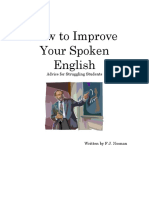 (www.entrance-exam.net)-How To Improve Your Spoken English.pdf