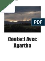 Agartha Alliance Part I French 01_08