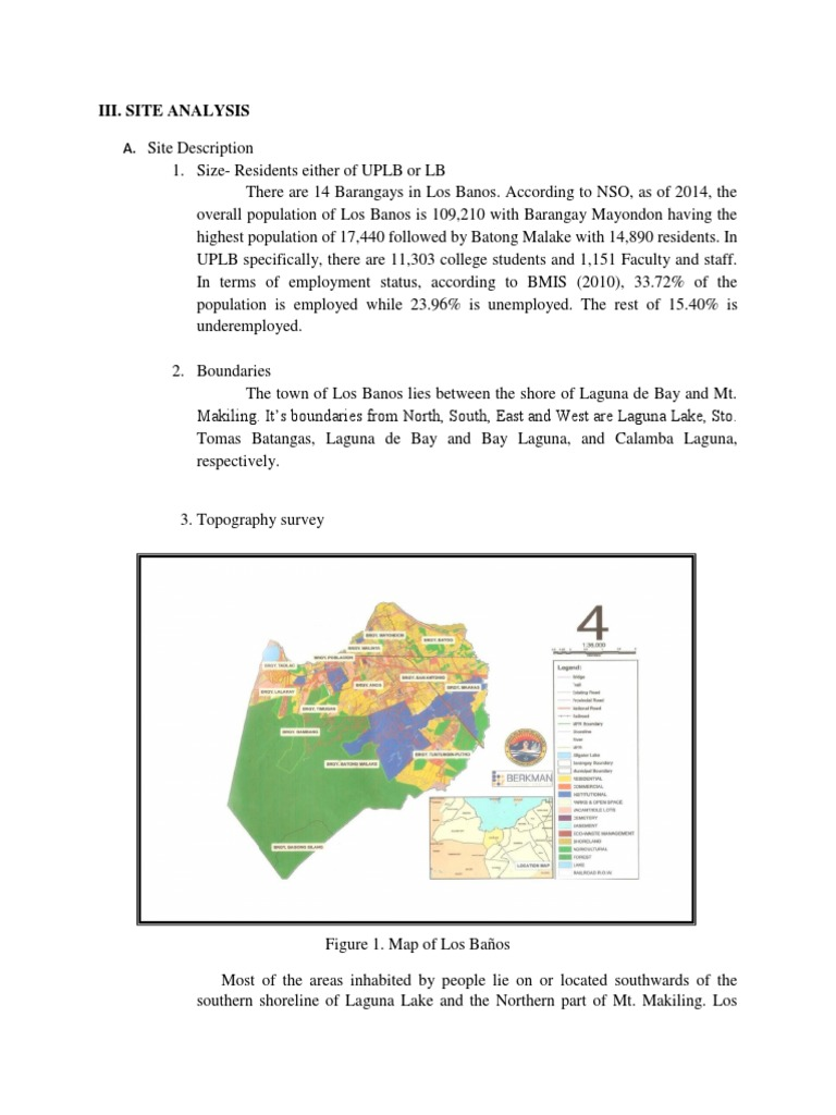 132-Feasib | Dormitory | Swot Analysis