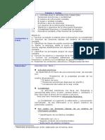 10804797-TEMA+1+CONTABILIDAD+E+INFORMACION+FINANCIERA