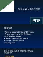 2016-05-Bimvnc-04-How to Build a Bim Team