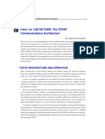 POP-TCP-IP.pdf