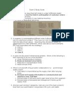 Exam 2 Study Guide (1).docx