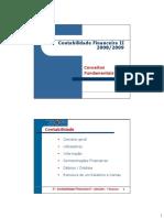 02 Conceitos Fundamentais.pdf