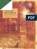 religion-327-pearl-of-great-price-student-manualspa.pdf