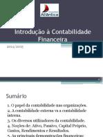 Introd Contabilidade Financeira 18.02.2015 vs Aula