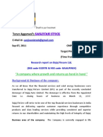 88548136-Report-on-Bajaj-Finserv-Ltd.pdf