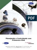 Apostila Do p6 Web - Verano