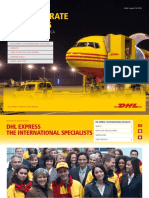 Express Service Rate Guide Us En