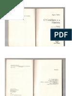 O Cotidiano e a Historia.pdf