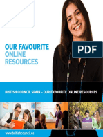 Booklet Online Resource
