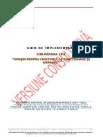 Gs Sm 19.4 - Consultativ (1)