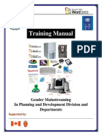 MS Word Training Manual Complete.pdf