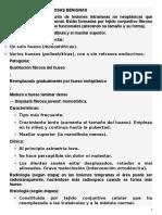 Displasia fibrosa terminos.docx