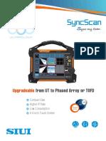 SyncPA-1664.pdf
