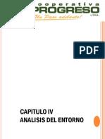 caratula cap4