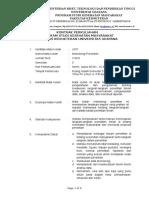 Kontrak Perkuliahan Metpen RegS1 2016 PSKM