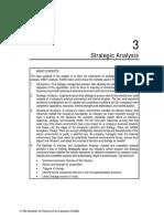 20085ipcc Paper7B Vol2 Cp3