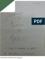 AFO I - RESUMO COMPLETO.pdf
