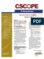 Newsletter 1st Six Week 10-11_hal 1 & 2