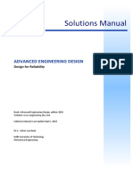Solutions Manual