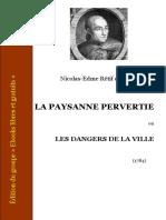 retif_de_la_bretonne_paysanne_pervertie.pdf