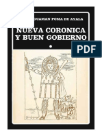 Felipe Guaman Poma De Ayala - Nueva Coronica Y Buen Gobierno 1 (1).pdf