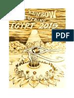 WORLD RAINBOW GATHERING - Egypt 2015.pdf