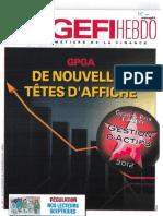 Article JFR Agefi Nov2012