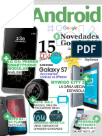 06-16-proandroid