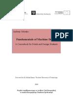 Golenko_Fundamentals of Machine Design.pdf