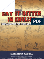 Marianna_Pascal_-_Say_it_better_in_English.pdf