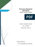 control exp.2.docx