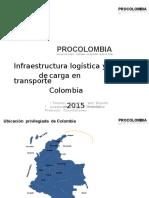 Perfil Colombia Para Portal Colombiatrade