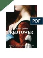 Arlette Geneve - Serie Penword _ Velasco 00 - Redtower.pdf