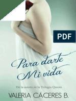 Para darte mi vida-Valeria-Caceres-B.pdf