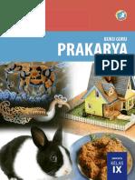 Kelas_09_SMP_Prakarya_Guru.pdf